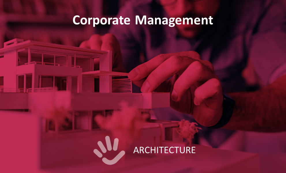 Corporate Management
