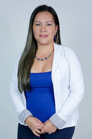 Diana Clemencia Sánchez