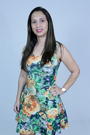 Lina Rosa Parra