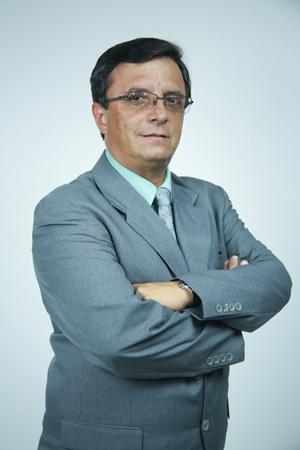 Rodrigo Peláez Alarcón