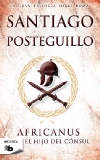 libro_africanus