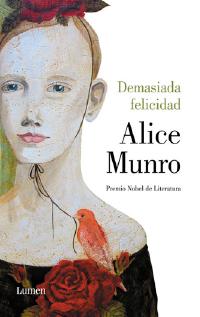 libro_demasiada_felicidad