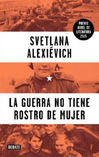libro_guerra_no_tiene_rostro_mujer