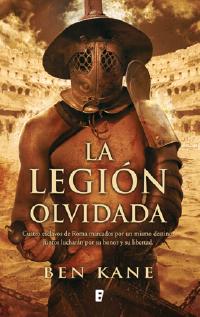 libro_legion_olvidada