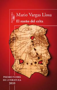 libro_sueno_celta