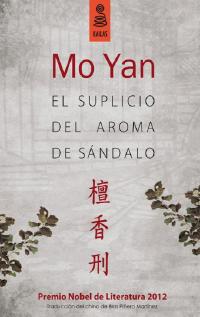 libro_suplicio_aroma_sandalo