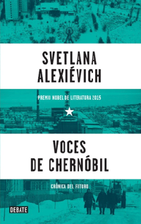 libro_voces_chernobil