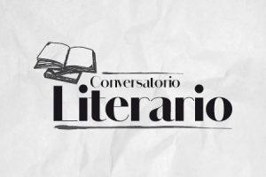 Conversatorio literario: narrativa latinoamericana