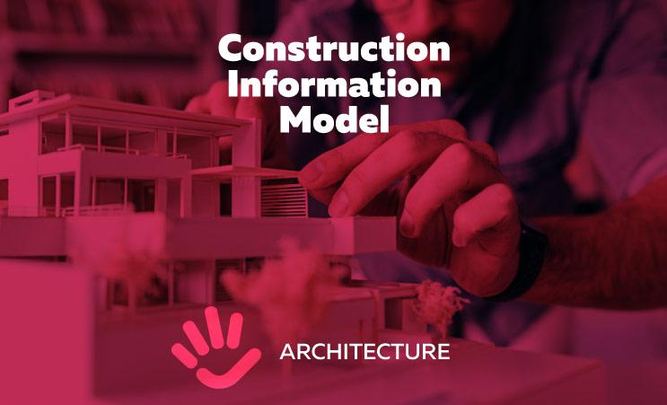 Construction Information Model