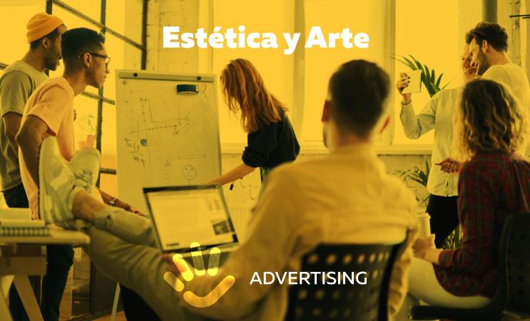 Estética y Arte