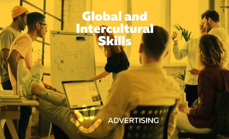 Global and Intercultural Skills